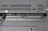 Телевизор Romsat 48FSMG4860T2, фото 4