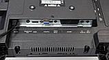 LED телевизор Romsat 24'' 24HMT16052T2, фото 4