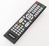 LED телевизор Romsat 24'' 24HMT16052T2, фото 5