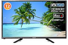"""Телевізор Romsat 32"""" 32HMT16082T2"""