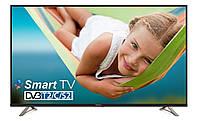 Телевизор THOMSON 50UB6406