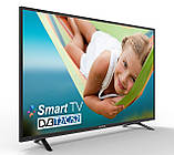 Телевизор THOMSON 40FB5406, фото 2
