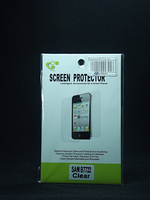 Защитная пленка Sansung S5670