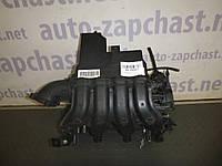 Коллектор впускной (1,6  16V) Chevrolet CRUZE J300 2008-2012 (Шевроле Круз), 55578682