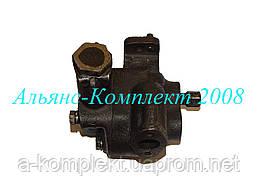Насос маслянный ЮМЗ ( двигателя Д-65)