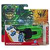 Transformers 4: Age of Extinction One-Step, Эпоха Истребления.