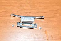 Петля люка дверцы для стиральной машины  Indesit, Индезит Ariston, Аристон Оригинал