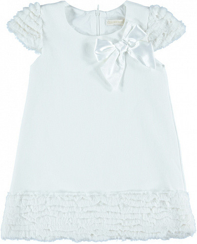 Платье для девочки Ceremony