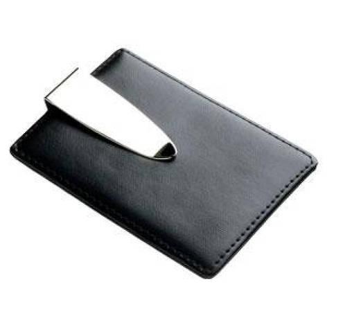 Зажим для денег Кредитка , фото 2