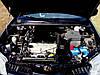 Двигатель 2.0 и 2.4 Mitsubishi Outlander