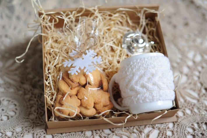 Подарочный набор Чайный, фото 2