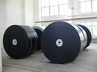 Ленты конвейерные ТК200