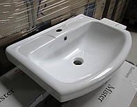 Умывальник для ванной комнаты Изео 60 Сорт 1
