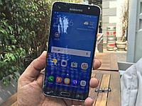 Смартфон Samsung J7  Лучшая Реплика*