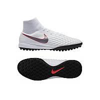 Сороконожки Nike OBRAX 2 ACADEMY DF TF , фото 1