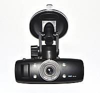 Автомобильный видеорегистратор Х 520, фото 1