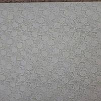 Обои Платан 2 3532-04,виниловые на флизелине,длина рулона 10 м,ширина 1.06 м, фото 1
