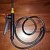 Удочка для электрических опрыскивателей 1м, фото 5