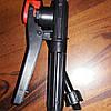 Удочка для электрических опрыскивателей 1м, фото 4