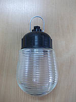 Светильник НСП11-100, фото 1