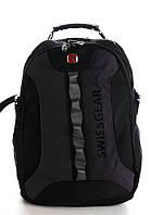 Рюкзак Swissgear 7231, фото 1