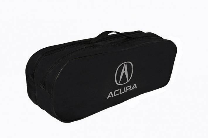 Сумка-органайзер в багажник Acura , фото 2