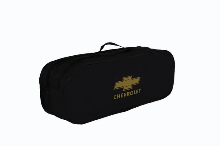 Сумка-органайзер в багажник Chevrolet, фото 2