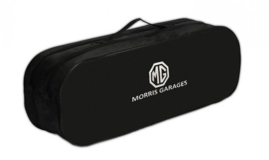 Сумка-органайзер в багажник MG