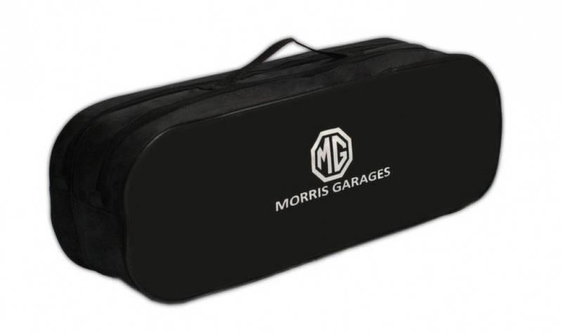 Сумка-органайзер в багажник MG, фото 2