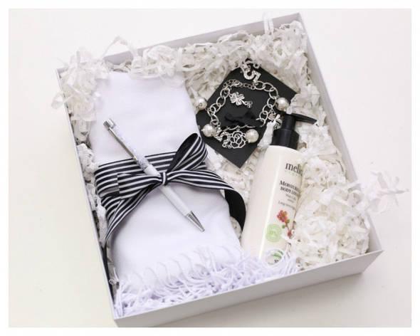 Подарочный набор Стиль Шанель, фото 2