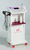 Ультразвуковой терапевтический прибор BODYSON 8