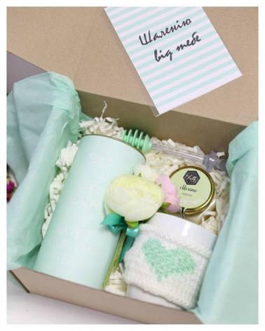 Подарочный набор Minty, фото 2