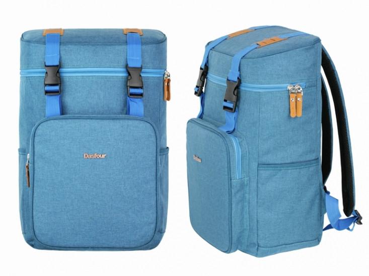 Рюкзак Blue Ocean