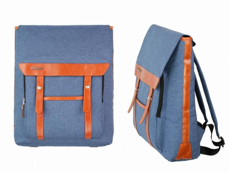 Рюкзак Rosanna Light Blue