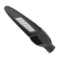 Светодиодный LED светильник STRUM 60W 5000К 6000Lm IP65 ELM уличный, консольный