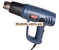 Фен технический Craft CHG-2200 Е