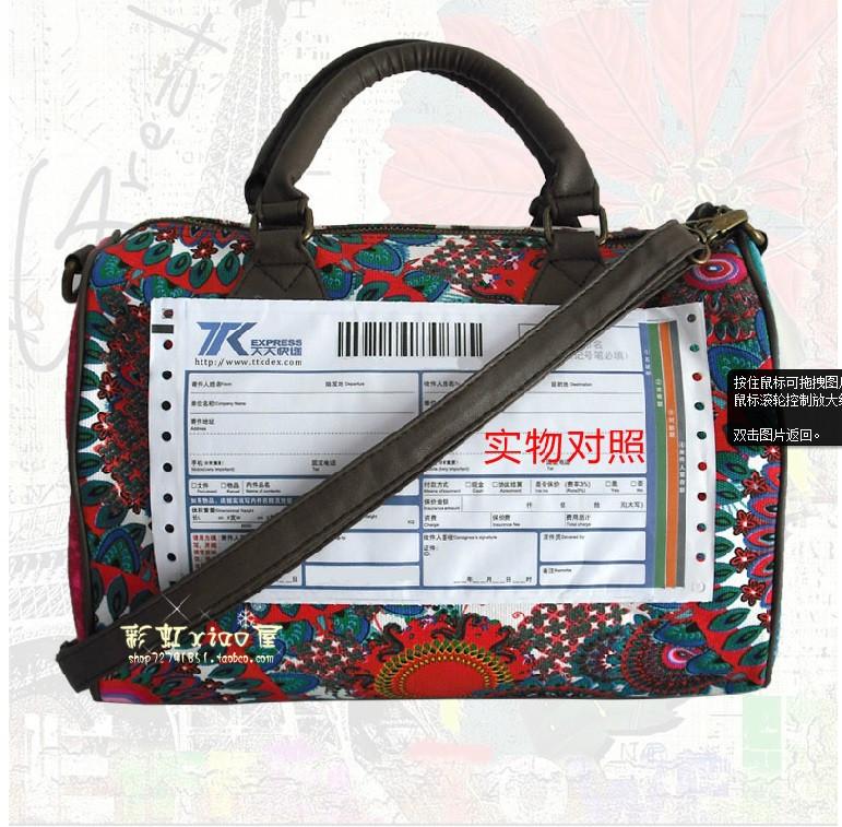 a7d775411cfc Сумка desigual испанский бренд, цена 1 385 грн., купить в Чернигове —  Prom.ua (ID#59566973)