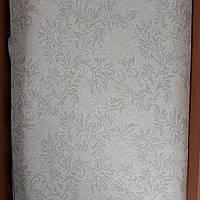 Обои Шиповник 2 5557-05 виниловые,длина рулона 10 м,ширина 0.53, фото 1