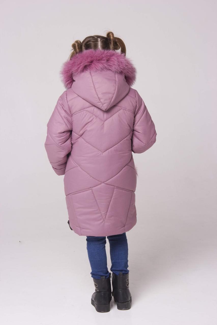4bc44438f650 Новинка!!! Детское зимнее пальто
