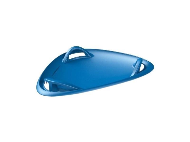 Санки ледянка Plastkon Meteor 70  Синий