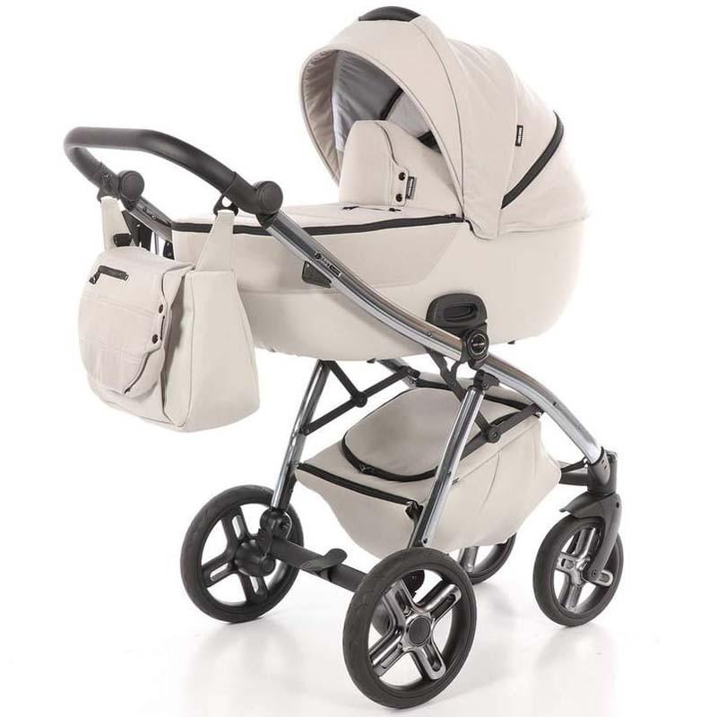Дитяча коляска Tako Laret Classic 2 в 1