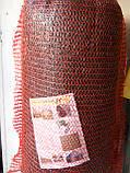 Затеняющая сетка 90% 6м*5м, фото 3