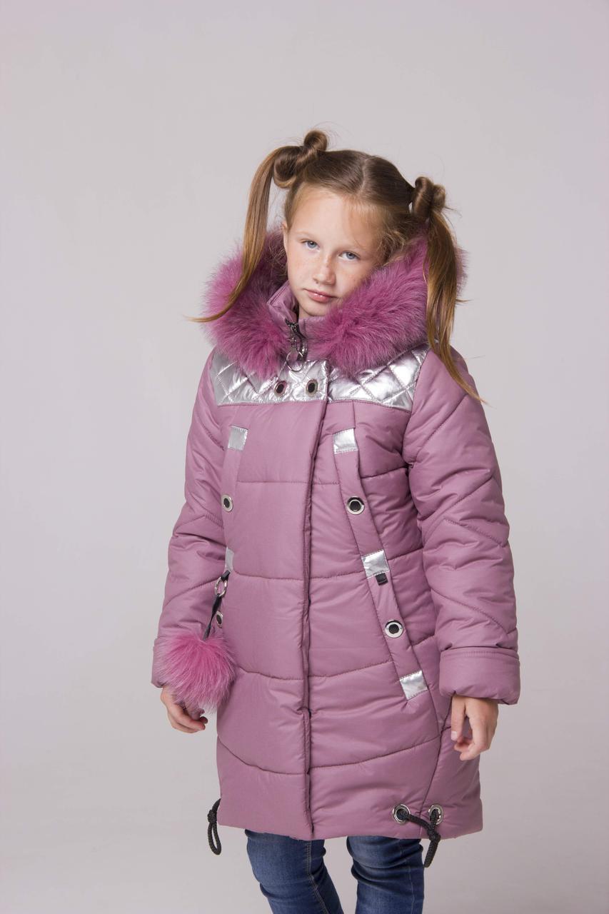 d571ec6ddbc6 Новинка!!! Детское зимнее пальто