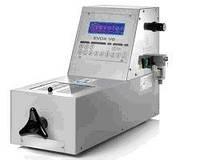 EVOX V8 (Evolon) Израиль. Инжекционный пресс для изготовления термопластических  протезов