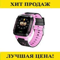 Наручные часы Smart A15!Спешите Купить
