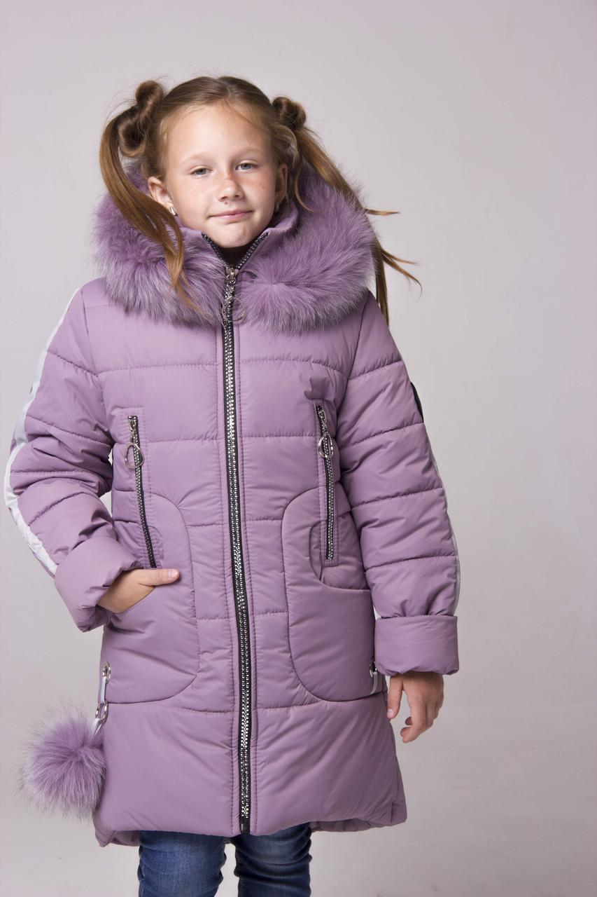 1e239478c14b Новинка!!! Детское зимнее пальто