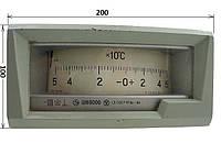 Логометр Ш690005-0+5 х 10 гр. С