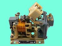 Реле времени РВП72М 3122 220В/50Гц.