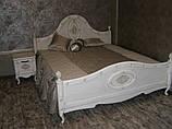 """Спальня"""" Жозефина"""""""