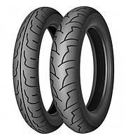 Michelin Pilot Activ 120/70 R17 58V F